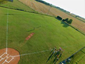 campo baseball marrara