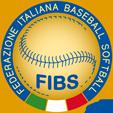 logo-fibs