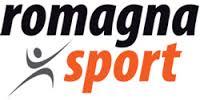romagna-sport