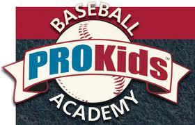 pro-kids