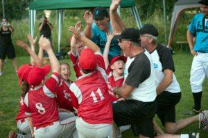squadra-vince-il-torneo-2-giugno-a-rovigo