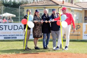 20190331---inaugurazione-campo-Marrara--Ferrara-Baseball-Softball-Club-