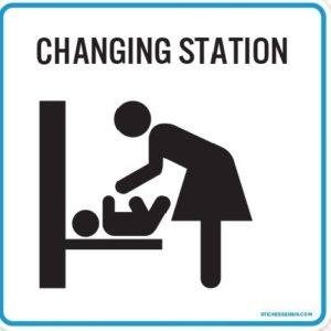 diaper-changing-station-4