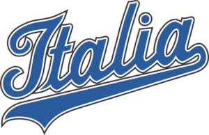 italia-baseball-softball