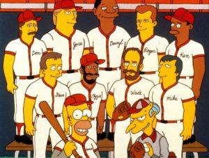 homer-simpson-e-la-squadra-di-baseball-maxw-1280